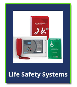 Life Safety Systems