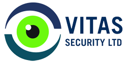 VitasSecurity